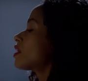The Originals - Celeste's faces(i)