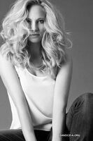 Candice-Accola-New-Photoshoot-candice-accola-28247513-374-562