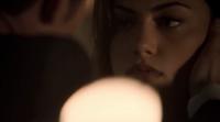 Eli-Hayley 1x1