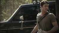 Mason Lockwood (werewolf) (TVD & TO)