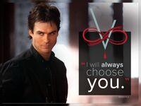 TVD-Quotes-Damon-S2