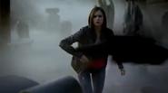 The Vampire Diaries - Piloto - 34