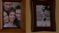 101-Elena-Jeremy-Grayson-Miranda-Photo