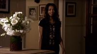 103-087~Elena~Damon-Bonnie