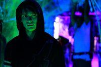 1x07-Haunted (42)