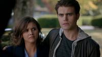 808-074-Stefan~Damon-Tara