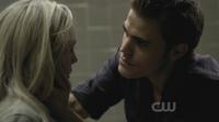 Caroline-Stefan 2x2,,