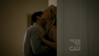Forwood 3x1..