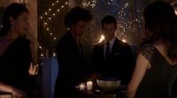Francesca-Diego-Elijah-Hayley 1x17