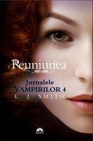 The-Vampire-Diaries-Dark-Reunion-Romanian-Cover-vampire-diaries-books-14330928-357-537