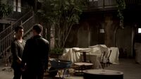 The Originals s01e18 HD1080p KISSTHEMGOODBYE NET 0264