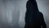 101-039-Elena~Damon