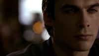 107-029-Damon