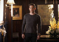 1x09 What Was Hope Doing In Your Dreams-Alaric