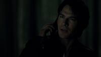 721-099-Damon~Bonnie