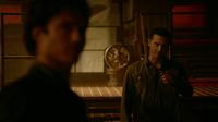 803-056~Stefan~Damon-Enzo