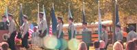 Newdeputies7x01