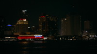 TO510-144-New Orleans