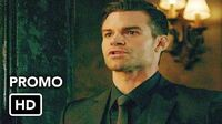"The Originals 4x04 Promo ""Keepers of the House"" (HD) Season 4 Episode 4 Promo"