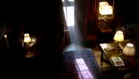 106~Vicki-Boarding House-Carpet