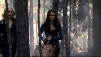 Episode Katerina (4).jpg