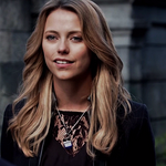 Freya mikaelson.png