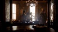 Hayley-Elijah 1x21