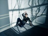 Season 4 Unseen Promo Photo by Nino Munoz (4)