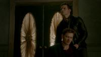 TO506-122-Klaus-Elijah
