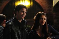 1x08-162 Candles (15)