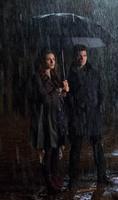 Hayley and Elijah 1x11