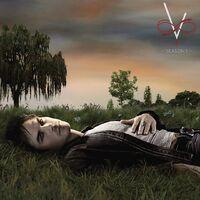 TVDForever-Damon-S1