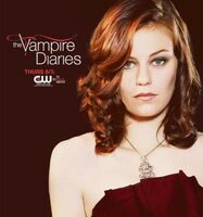 The-the-vampire-diaries-saison-3-sage