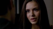 The Vampire Diaries - Piloto - 42