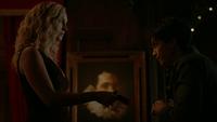 807-046-Damon-Caroline