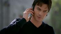 811-076-Damon~Bonnie