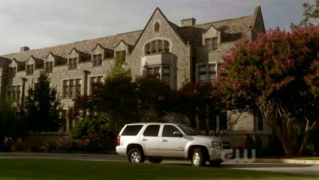 Duke Universität