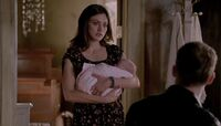 Hayley-and-hope-mikaelson-1024x584
