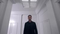 TO507-103-Elijah~Elijah's Mind