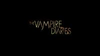 TVD1-Title