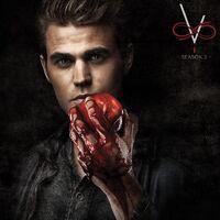 TVDForever-Stefan-S3