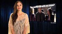 """The Vampire Diaries Rehash 5x15 """"Gone Girl"""""""