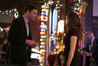 2x08 This Christmas Was Surprisingly Violent-Ryan-Hope