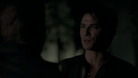 721-125-Damon~Matt
