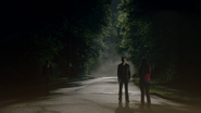 802-014-Elena-Damon-Damon