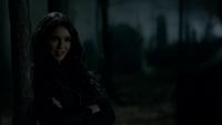 816-038~Damon-Katherine