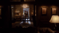 Elijah-hayley 1x21.