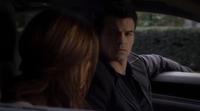Hay-Elijah 1x8..