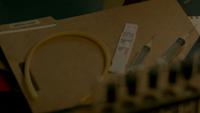 LGC105-025-Blood Test