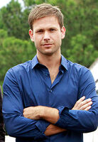 Matt-Davis1